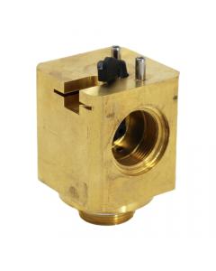 Weathermatic-120-10SA-120-10SA -Regulator Adapter Assembly for PRK-24 Pressure Regulator