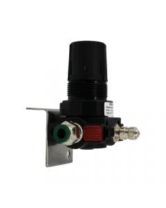 Weathermatic-120-15SA-Control Assembly for PRK-24 Pressure Regulator