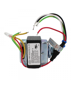 Weathermatic-170-085SA-Transformer (120VAC/60Hz) for SL1600 & PL1600 Controllers