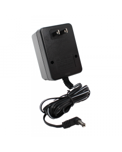 Weathermatic-175-091SA-Transformer (120VAC/60Hz) for SL80-0 & PL800 Controllers