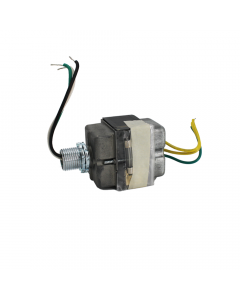 Weathermatic-200-085SA-120VAC Transformer for SL4800 & PL4800 Controllers