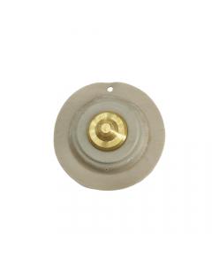 "Weathermatic-30-05DSA-Diaphragm assembly for 1"" Bronze Bullet Valve (J)"