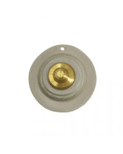 "Weathermatic-30-08DSA-Diaphragm Assembly for 1-1/4"" Bonze Bullet Valves (J)"
