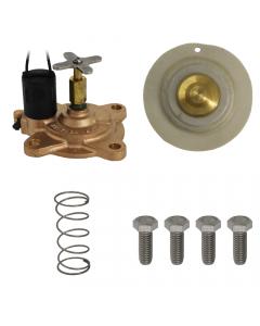 """Weathermatic-30-08SAK-Valve Rebuild Kit for 1-1/4"""" Bronze Bullet Valves"""