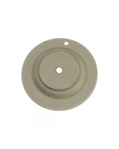 "Weathermatic-30-104DMSA-3-1/4"" dia. Diaphragm for 1"" Bronze Bullet Valve (H)"