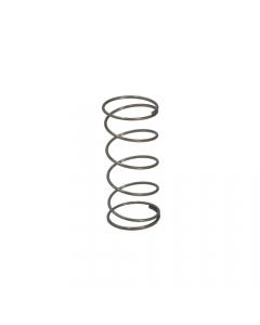 "Weathermatic-30-119-Diaphragm Spring for 1"", 1-14"", 1-12"" & 2"" Bronze Bullet Valves"