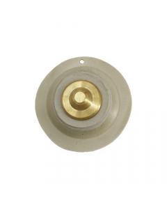 Weathermatic-30-11DSA-Diaphragm Assembly for Bronze Bullet Valves (J)