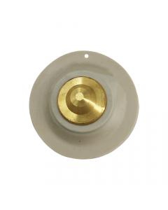 "Weathermatic-30-14DSA-Diaphragm assembly for 2"" Bronze Bullet Valves (J)"