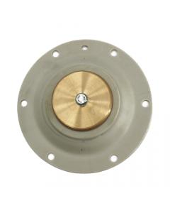"Weathermatic-30-17DSA-Diaphragm Assembly for 2-1/2"" Bronze Bullet Valves (J)"