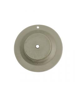 "Weathermatic-30-203DMSA-3-11/16"" dia. Diaphragm for 1-12"" Bronze Bullet Valves (H)"