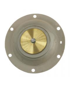 "Weathermatic-30-20DSA-Diaphragm Assembly for 3"" Bronze Bullet Valves (J)"
