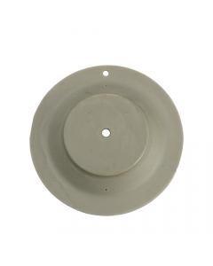 "Weathermatic-30-303DMSA-4-5/8"" dia. Diaphragm for 2"" Bronze Bullet Valves (H)"