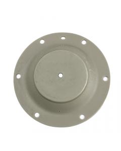 "Weathermatic-30-404DMSA-5-3/16"" dia. Diaphragm for 2-1/2 Bronze Bullet Valves (H)"