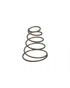 "Weathermatic-30-405-Diaphragm Spring for 2-1/2"" Bronze Bullet Valves (P)"