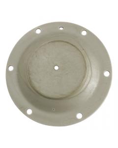 "Weathermatic-30-604DMSA-6-11/16"" dia. Diaphragm for 3"" Bronze Bullet Valves (H)"