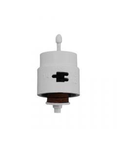 Weathermatic-420DISKASSY-Rain sensor assembly for 420 Series Rain Sensors
