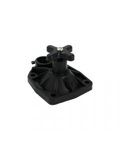 "Wethermatic-45-02FSA-Cover Assembly for 1"" Black Bullet & Black Max Valves (L)"