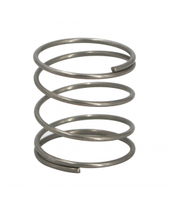 Weathermatic-45-113-Diaphragm Spring for S. Bullet, B. Bullet & B Max Valves