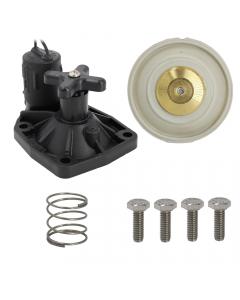 """Weathermatic-45-20SAK-Valve Rebuild Kit for 1"""" Black Max Valves (G)"""