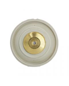 "Weathermatic-49-10DSA-Diaphragm Assembly for 1"" Silver Bullet Valve (K)"