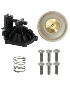 "Weathermatic-49-10SAK-Valve Rebuild Kit for 1-1/2"" Black Bullet Valves (G)"