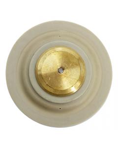 "Weathermatic-50-10DSA-Diaphragm Assembly for 2"" S Bullet, B Bullet & B Max Valves (K)"
