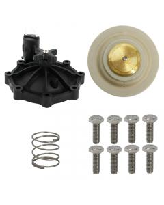 "Weathermatic-50-10SAK-Valve Rebuild Kit for 2"" Black Bullet Valves (G)"