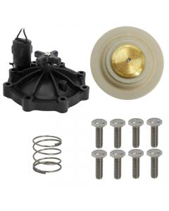 """Weathermatic-50-20SAK-Valve Rebuild Kit for 2"""" Black Max Valves (G)"""