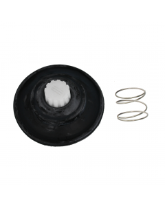 """Weathermatic-77369-Diaphragm & Spring for Signature/Nelson 7901 3/4"""" & 1"""" Valves (G)"""