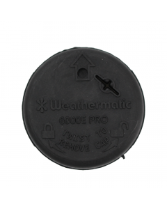 Weathermatic-77586-Protective Rubber Cap (Bag of 4)