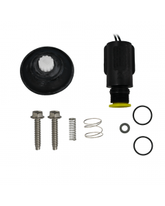 Weathermatic-7901-11SAK-Universal Repair Kit for Signature/Nelson 7901 & 7911 Valves