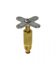 "Weathermatic-8200FAK-Flow Control for 1"", 1-1/4"", 1-1/2"" & 2"" Bronze Bullet Valves (Bag of 1)"