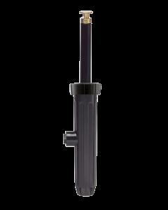 Weathermatic-MAX6  Pop-Up Spray Head (standard)