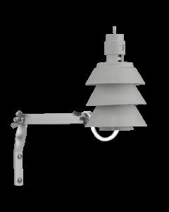 Weathermatic-RFS1 SL/PL Series Rain/Freeze Sensors- (Wired Rain/Freeze Sensor)