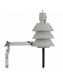 Weathermatic- RFS5 /PL Series Rain/Freeze Sensors- (Wireless Rain/Freeze Sensor)