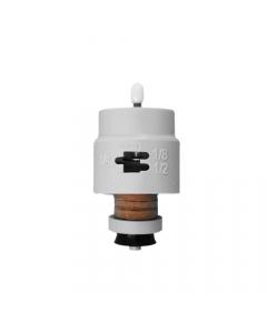 Weathermatic-RFS5DISKASSY-Rain Sensor Assembly for RFS5 Rain Sensor