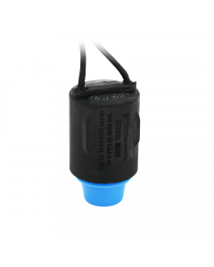 Weathermatic-S24BSA-24VAC Solenoid for Commercial Valves