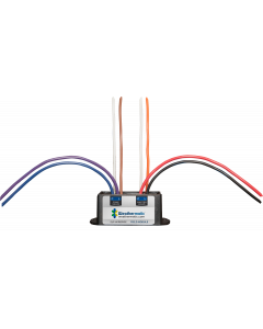 Weathermatic-SLF-WIRERIDE-HYD Flow Sensor WireRide- (Hydrometer Communication on Existing Wire)