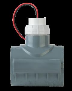 "Weathermatic-SLFSI-S60 Flow Sensor- (6"" Standard Sensor Output Saddle Type)"
