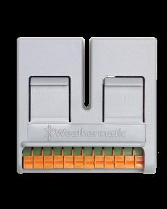 Weathermatic-SLM12-4800 12 Zone SL Series Controller Module for SL & PL4800