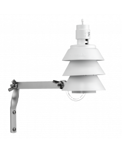 Weathermatic-SLW1 SL Series Weather Station (Wired On-Site Weather Station)
