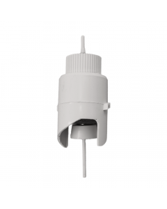 Weathermatic-SLW1015DISKASSY-Rain sensor Assembly for SLW10/15 Weather Stations