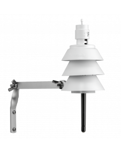 Weathermatic-SLW5 SL Series Weather Station (Wireless On-Site Weather Station, 900 mHz)