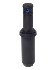 Weathermatic-T3. T3 Series Turf Rotor- (Part Circle (Adjustable) with Check Valve included**)