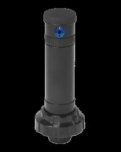 Weathermatic-T3S T3 Series Turf Rotor- (Adjustable Arc Shrub Rotor)