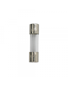 Weathermatic-VEF-032-1 amp Slow Blow Fuse (2AG Type) for SL1600 & PL1600 Controllers