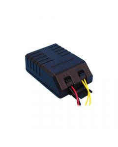 Weathermatic-VEU-055-Solar Inverter (12VDC-24VAC, 40W) for Smartline Solar Controllers
