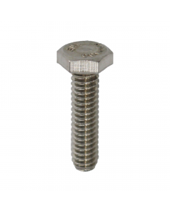 """Weathermatic-VMA-056-Cover Bolt for 2"""" S Bullet, B Bullet & B Max Valves (H)"""