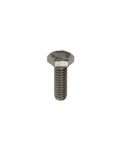 """Weathermatic-VMA-034-Cover Bolt for 1"""" & 1-1/2""""  Silver Bullet Valves"""