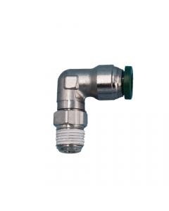 Weathermatic-VMF-004SA-Regulator Tubing Assembly for PRK-24 Pressure Regulator